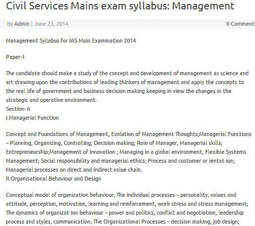 56 best Education images on Pinterest Civil service, Board of - civil service exam application form
