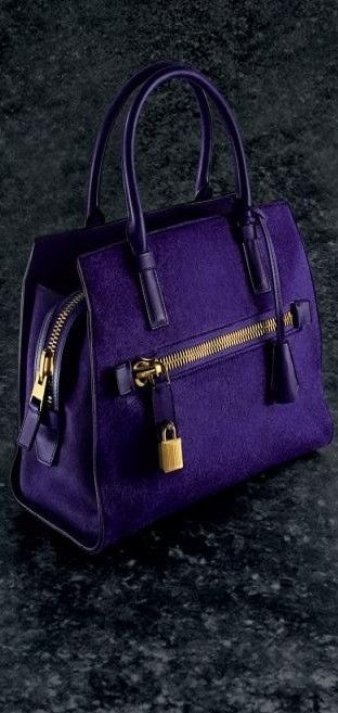 Tom Ford #BAGS #Beautyinthebag #designer
