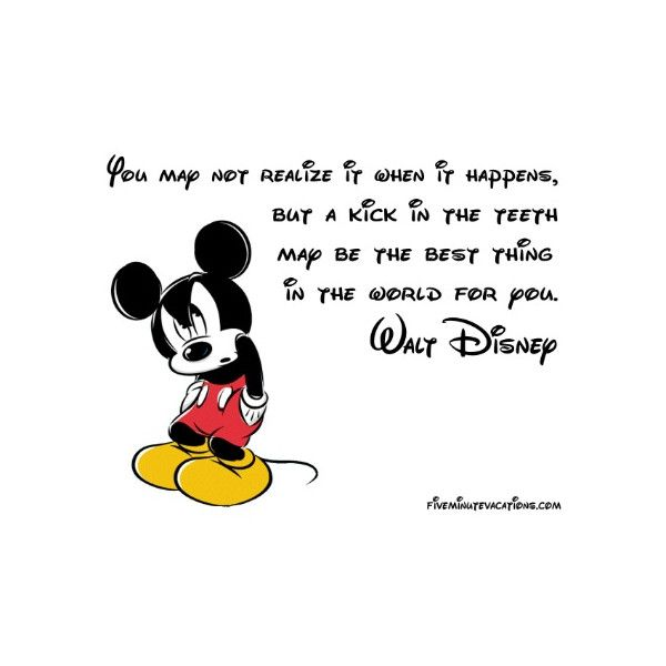 17 Best images about Disney quotes! on Pinterest  Disney, Always remember an...