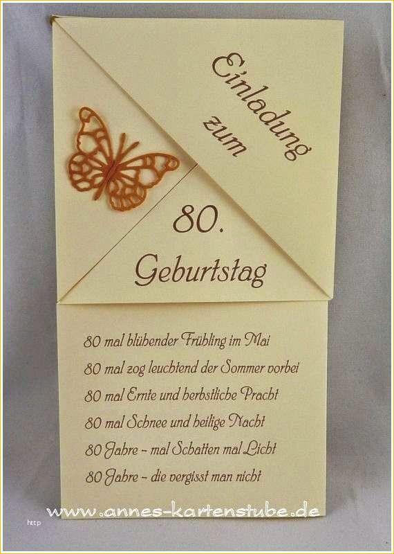 80 Geburtstag Oma Geschenkideen Elegant Geschenkideen 80 Geburtsta