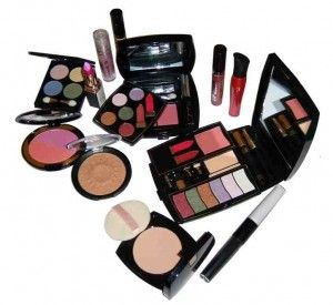 FREE Wet N Wild Products   Order More Wet N Wild Coupons for MORE Freebies!