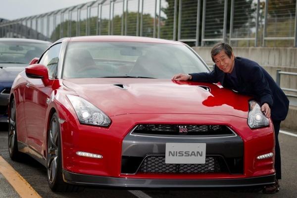 2014 Nissan gtr Specs 2014 Nissan gtr Pictures – Automobile Magazine
