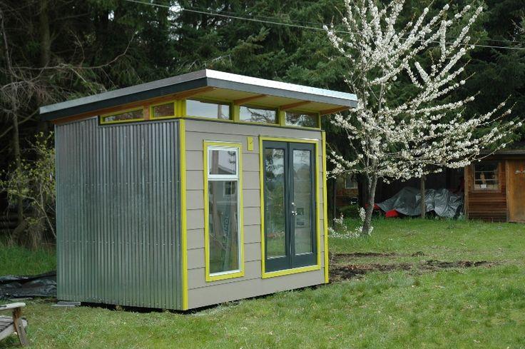 41 best front porch images on pinterest front porch for Prefab porch kit