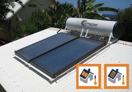 Best 25 Solar Collector Ideas On Pinterest Diy Solar