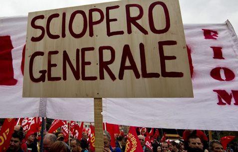 Per venerdì 7 ottobre è previsto uno sciopero che coinvolgerà, oltre al trasporto pubblico, anche la scuola. Vediamo i dettagli della protesta.
