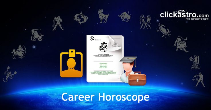 predictive astrology software free