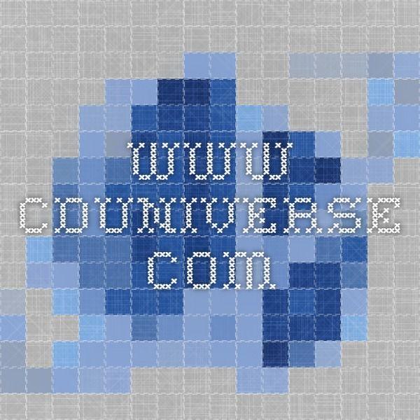 www.cduniverse.com