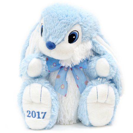 Toys Bunny Plush Plush Bunny Rabbit