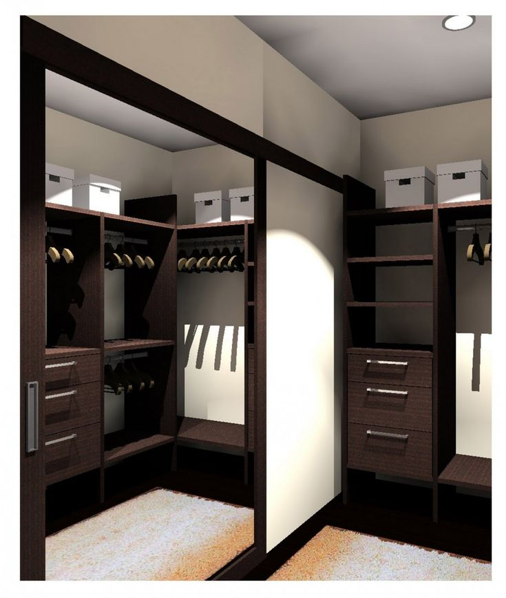 74 best apartment ideas images on pinterest apartment design apartment ideas and bedrooms. Black Bedroom Furniture Sets. Home Design Ideas