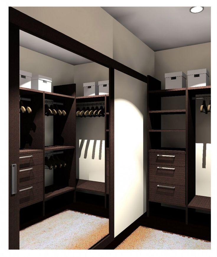 Closets u0026 Storages    Intimating Modern Closet Design Tool With White  Sliding Door Wnd Dark. excellent closet design tool free   Roselawnlutheran