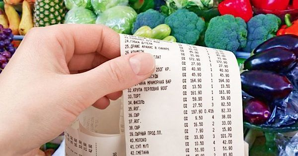 Grocery shopping on a budget, this is really an area you can save yourself hundreds of pounds on over the course of the year. Lots of people have asked me how I keep my food expenses so low. Easy, I don't eat out often, and all the food I eat is home cooked. Last month, my... #daily #expenses #food