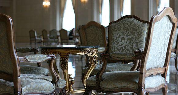 Expo Veneto: Artisan - Luxury production - Style - Life - Events
