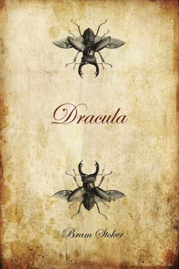 """""""Once again...welcome to my house. Come freely. Go safely; and leave something of the happiness you bring.""""  ― Bram Stoker, Dracula"""