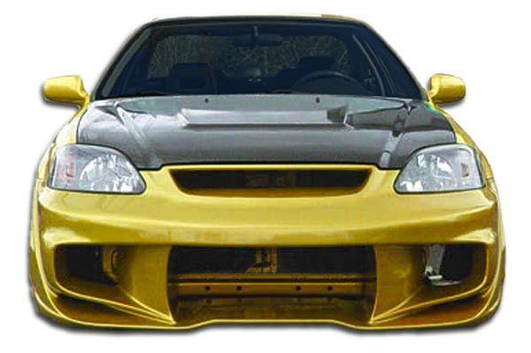 17 Best ideas about Honda Civic 1998 on Pinterest | Honda ...