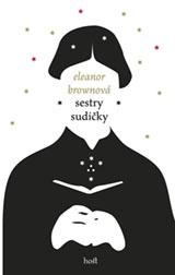 """Otec tří sester, profesor Andreas, hovoří převážně vShakespearových verších, své nejhlubší pocity sděluje """"slovy muže, který je už téměř čtyři sta let mrtvý"""". Zatímco jiné děti se vidylickém univerzitním městečku Barnwell dívají na televizi, Andreasovy dcery, pojmenované po Shakespearových postavách, chodí do knihovny. Jsou do knih tak ponořené, že přestože jsou si blízké, nenaučily se spolu vycházet."""