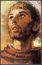 Słowo, które wiedzie: Modlitwa św. Franciszka z Asyżu