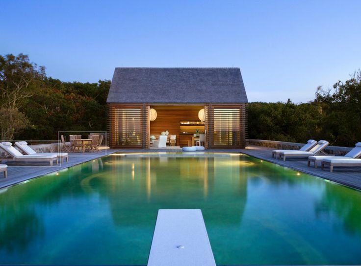 15 best pool house & cuisine d'été images on pinterest | kitchen