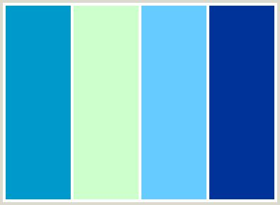 1000 Ideas About Blue Color Combinations On Pinterest