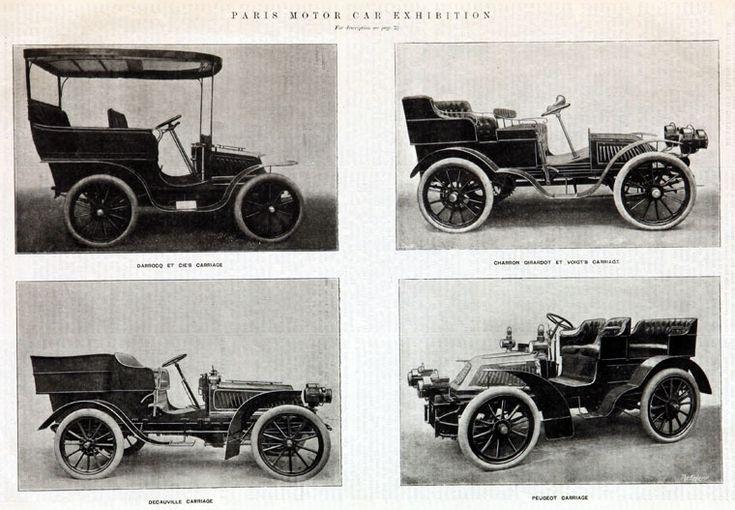 1902 C.G.V