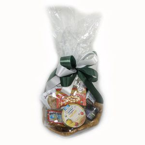 BBKase Organic Bowl of Goodies Colorado Gift Basket Ideas #Baskets #GiftBasket #CorporateGiftBasket #BasketKase #Colorado   https://bbkase.com Customizing Corporate Gift Baskets