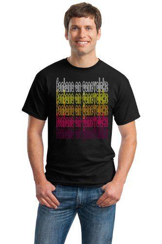 ontana-On-Geneva Lake, WI Retro Vintage Style Wisconsin Unisex T-shirt-X-Large