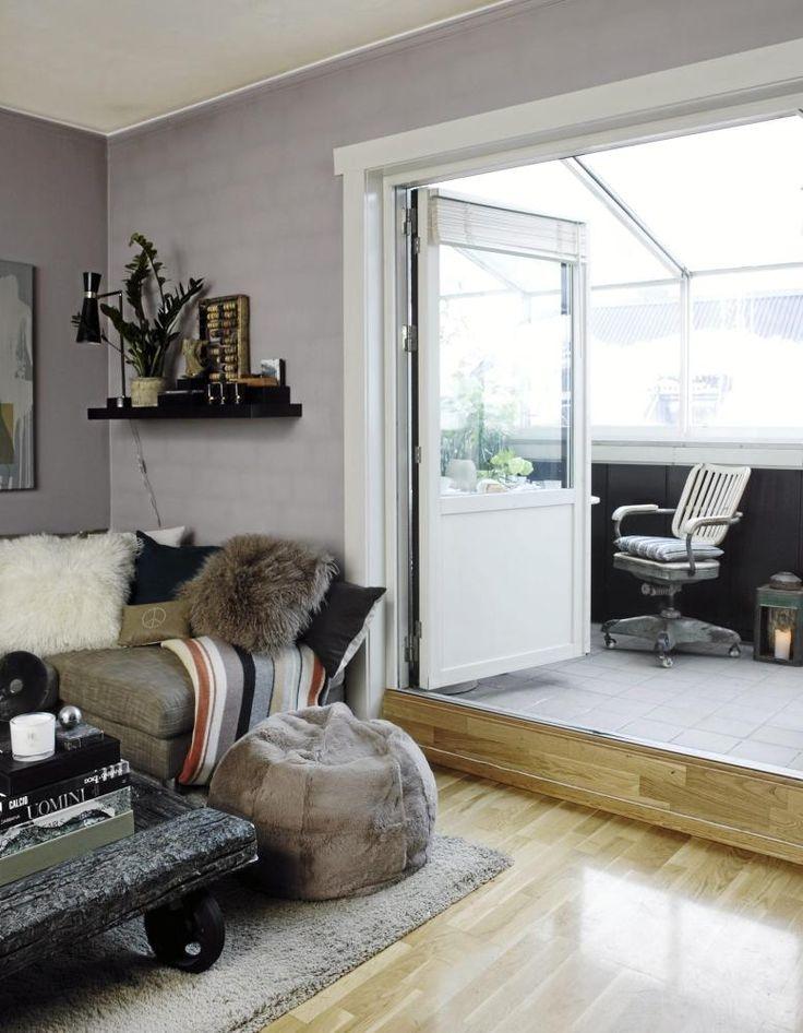 28 best Huset images on Pinterest Home decor, Cottages and - designer mobel konzept