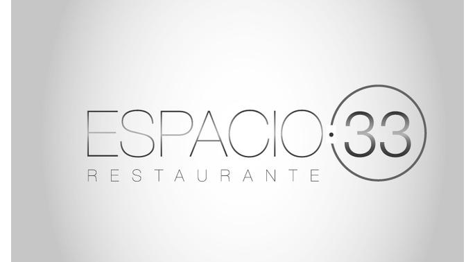 #logo espacio 33