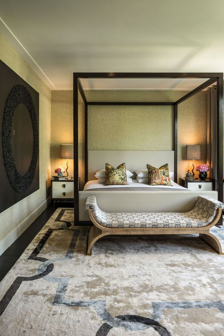 295 best bedrooms images on pinterest | bedroom ideas, beautiful