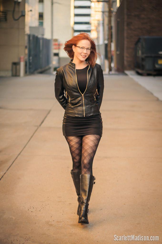 316 Best Stockinglegs Images On Pinterest  Tights, Legs And Nylon Stockings-3099