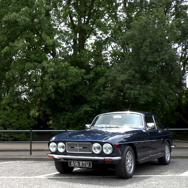 Best Bristol Cars Ideas On Pinterest Old Market Bristol - Cool cars bristol