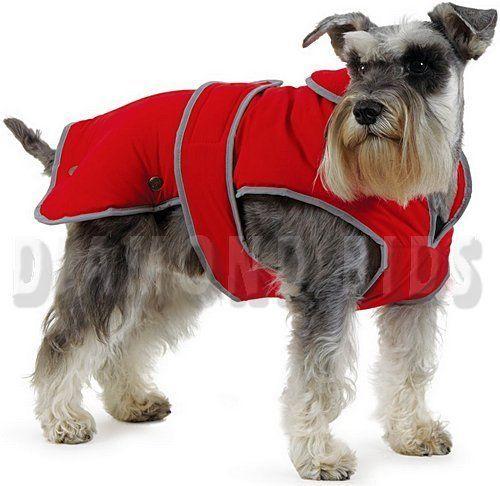 Medium-Dog-Coat-All-Weather-Fleece-Lining-Muddy-Paws-Storm-Guard-Warm-Pet-Jacket