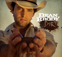 Dean Brody - Dirt #thedirttour2013
