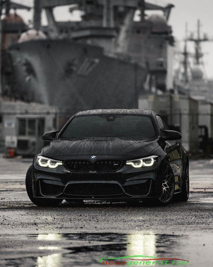 Rainy Beast Bmw Bmw Autos Bmw Bmw 1er