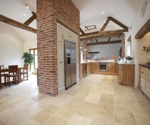 country house floor tiles - Google Search                                                                                                                                                                                 More