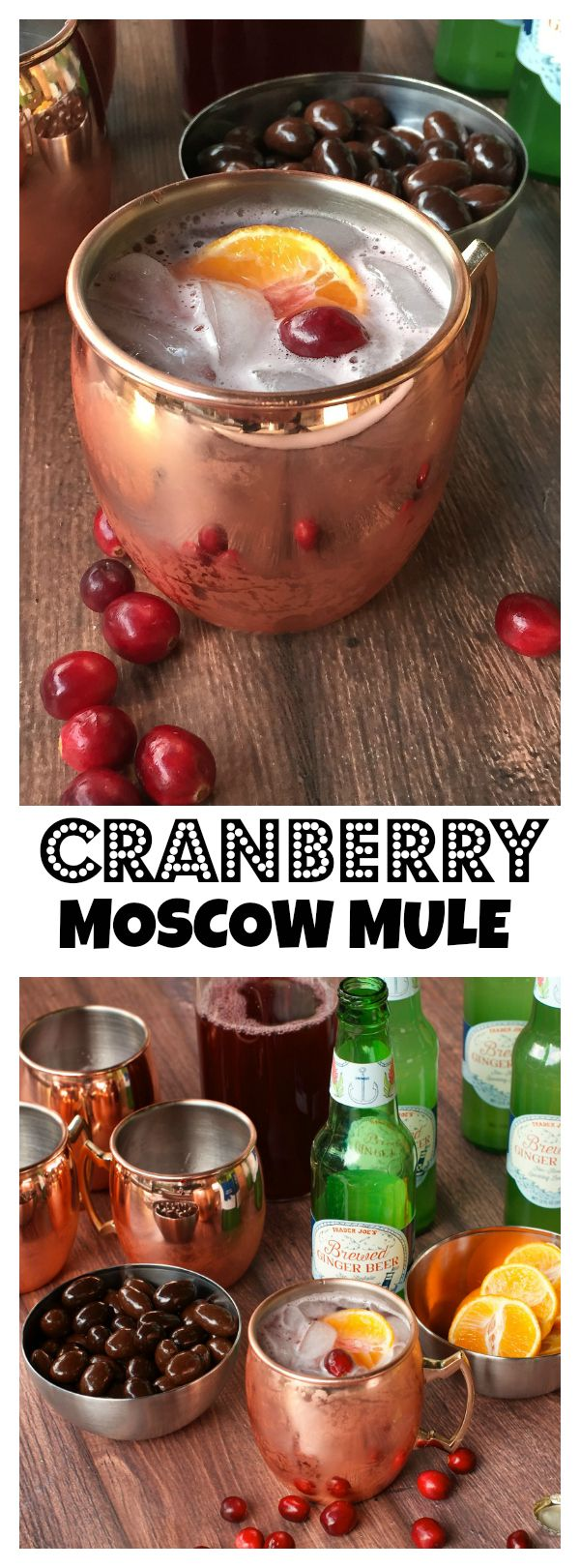 17 best ideas about mule drink on pinterest moscow mule recipe moscow mule drink and cocktail. Black Bedroom Furniture Sets. Home Design Ideas