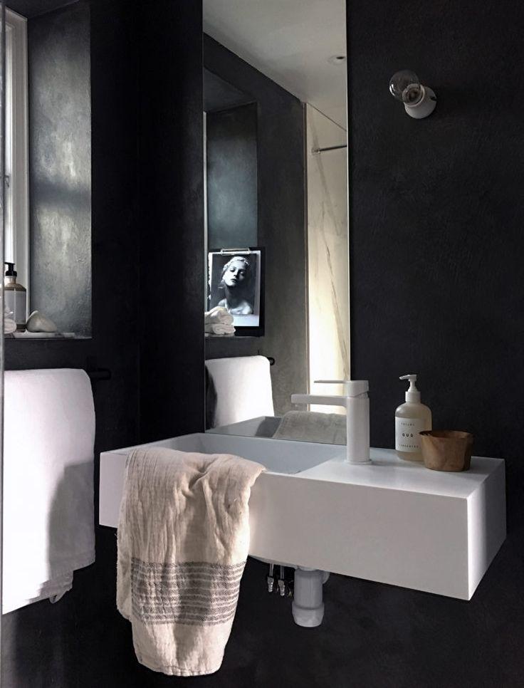 http://stilinspiration.elledecoration.se/cosy-contrasts/