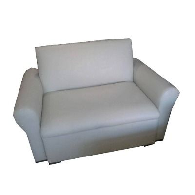 M s de 1000 ideas sobre sillon cama 2 plazas en pinterest for Sillon sofa cama 2 plazas