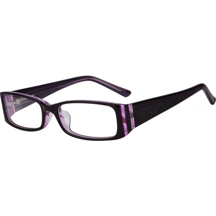 Glasses Zenni Optical Good : 58 best images about Glasses on Pinterest Spring hinge ...
