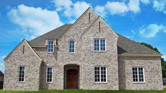 17 Best Images About Home Exteriors On Pinterest Alabama