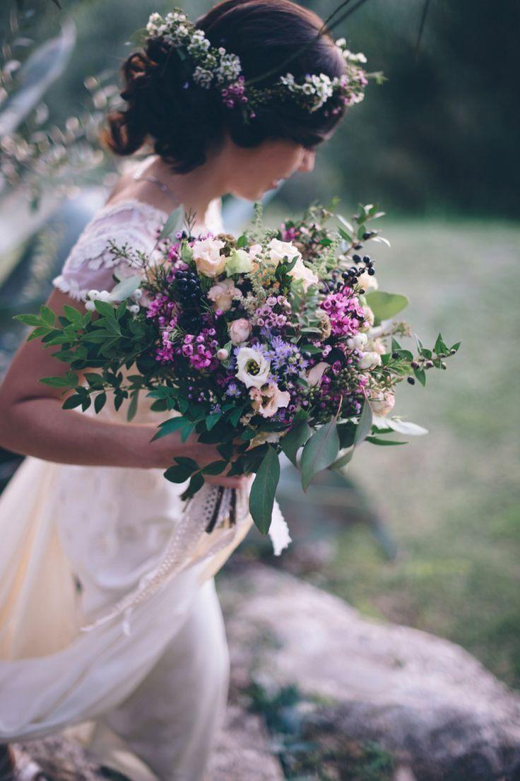 best bouquet images on pinterest wedding bouquets flower