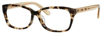 Les 8 meilleures images du tableau Eyewear sur Pinterest   Lunettes ... fce0c6d9b92d