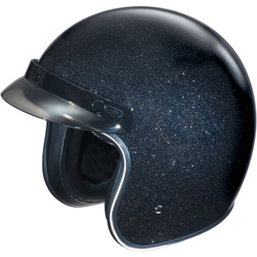 Fulmer Helmets, Inc - Open Face - V2