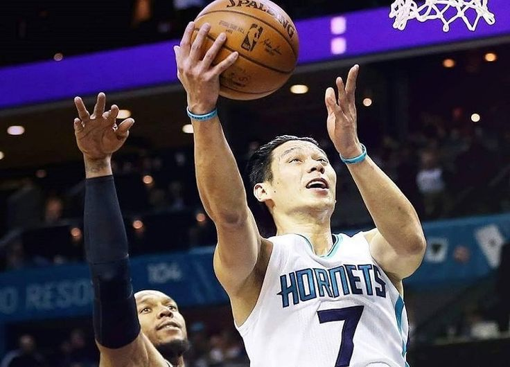 NBA Trade Rumors: Jeremy Lin To Join Chicago Bulls Next Season? - http://www.movienewsguide.com/nba-trade-rumors-jeremy-lin-join-chicago-bulls-next-season/203533