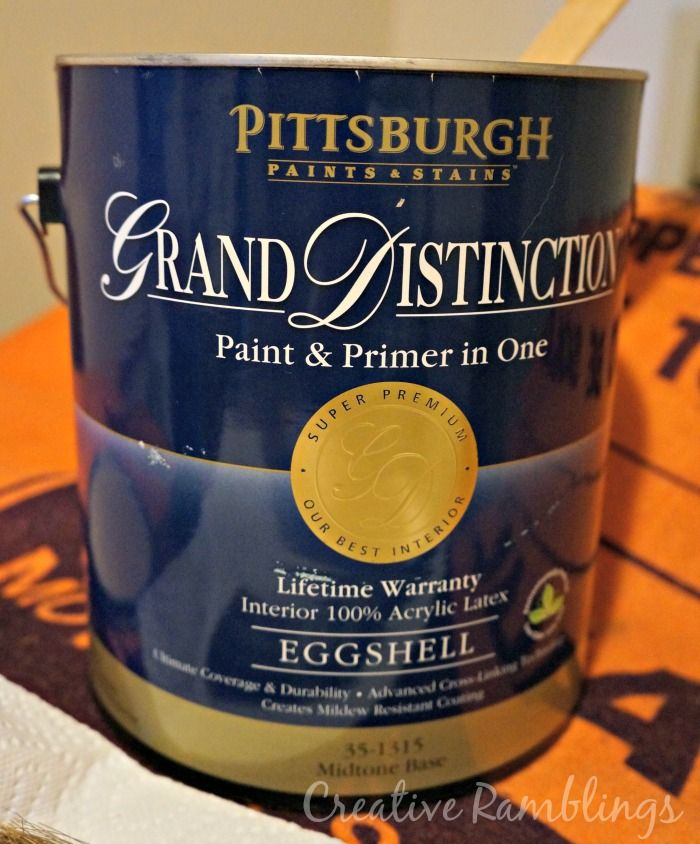 35 Best Images About Pittsburgh Paints Stains Paint