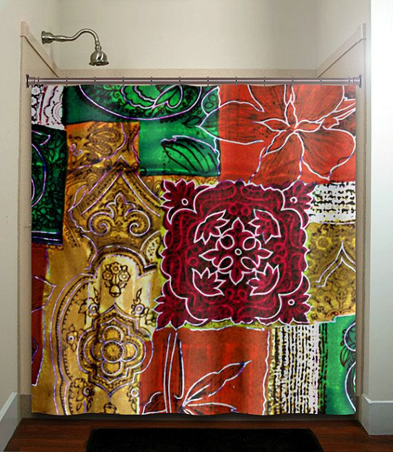 Turquoise Bath Rugs For Dry The Feet Simple Turquoise: 17 Best Ideas About Gold Shower Curtain On Pinterest
