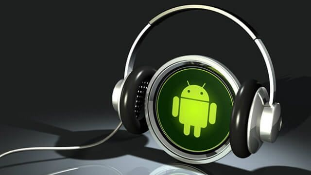 Best Free Music Player App For Android Without Ads Music Player