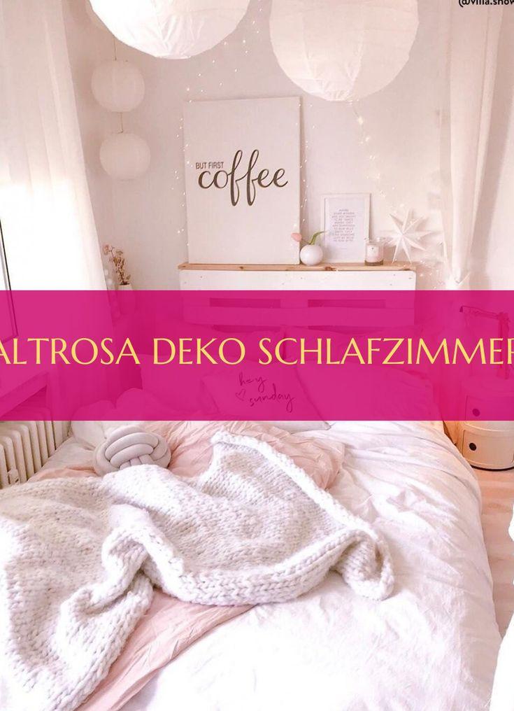 Altrosa Deko Schlafzimmer Altrosa Deko Schlafzimmer 09 20 2019 In 2020 Altrosa Deko Schlafzimmer Einrichten