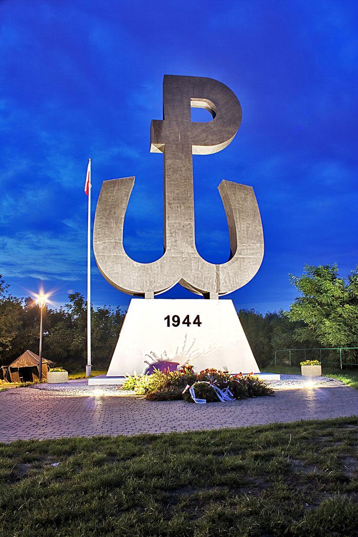 Me meaning of polish flag - Co Warto Zobaczy W Warszawie Gdzie Warto Si Wybra Poszukiwacz Przyg D Poland