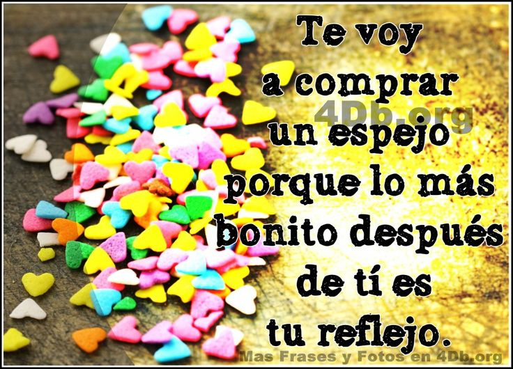 Frases Para Conquistar: 1000+ Images About Frases De Amor On Pinterest