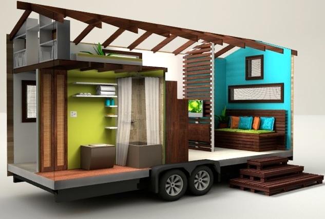 Marvelous Tiny Home Design Edeprem Com Largest Home Design Picture Inspirations Pitcheantrous